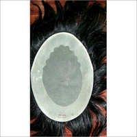 USA Style Lace Wigs