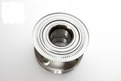 Commercial Trailer Wheel Hub