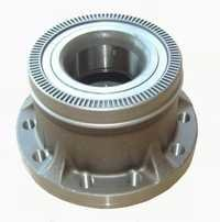 WHEEL HUB FOR RENAULT (RVI) TRUCK