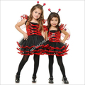 Childrens Dance Costume