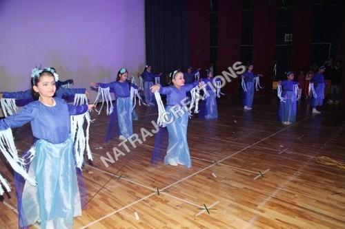 Dance Costume For Kids