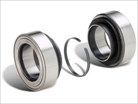 WHEEL BEARING FOR SAF TRAILER