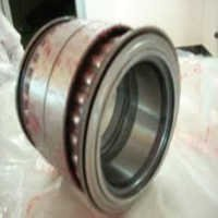 WHEEL BEARING FOR DAF TRUCK