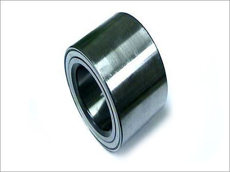 WHEEL BEARING FOR IVECO TRUCK