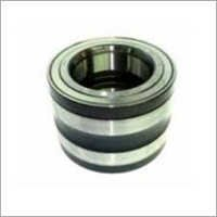 WHEEL BEARING FOR MERCEDES BENZ TRUCK