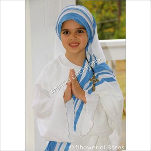 Kids Mythological Costumes