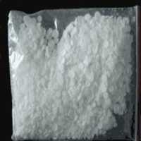 Vitamin B Pyridoxine HCL