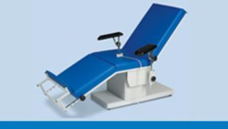 Medical Equipment Suppliers in Hyderabad
