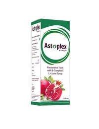 Astoplex Syrup