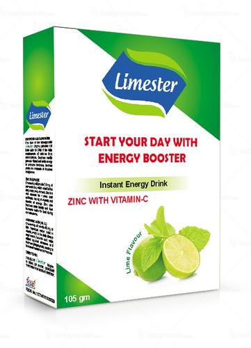 Limester