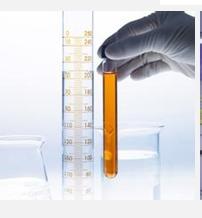 N-[3-Fluoro-4-[(methylamino)carbonyl]phenyl]-2-methylalanine