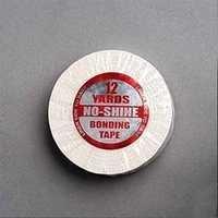 No-shine Tape