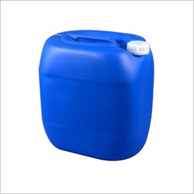 Abamectin- 2%, 5%- EC/SL/SC