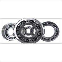 Automotive Bearing Balls