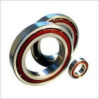 Angular Contact Bearing Ball