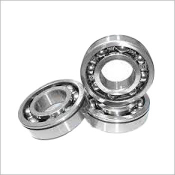 Durable Metallic Bearing Balls