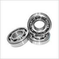 Durable Metallic Bearing Balls