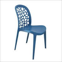 Plastic Cafeteria Chair