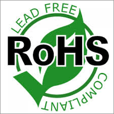 ROHS Mark Certification