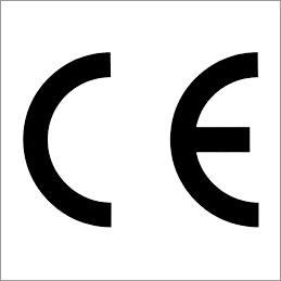CE Mark Certification
