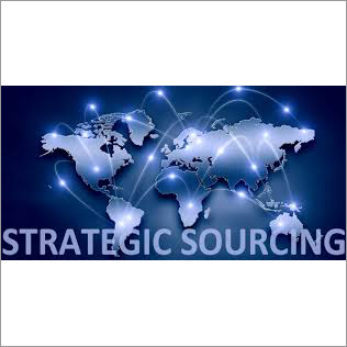 Supplier Identification Services