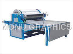 Flexo Printing Machine for Corrugated Carton