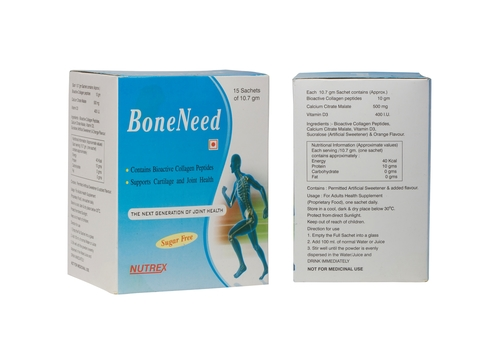 Bone Need