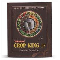 Crop Stimulant