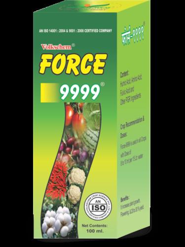 Flowering Stimulants