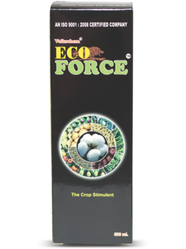 Eco Force Crop Stimulant