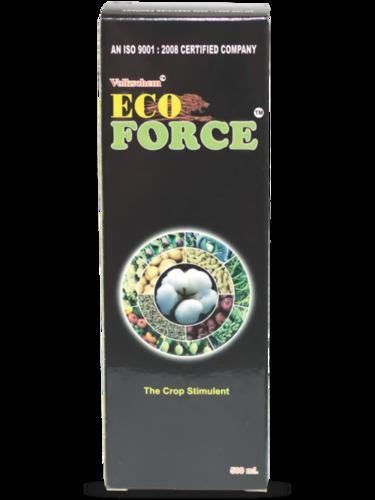 Eco Force Crop Stimulant