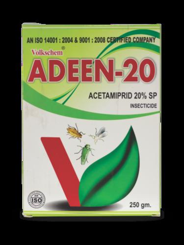 Herbicides - Herbicides Suppliers, Herbicide Sprayer Manufacturers