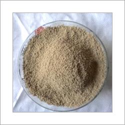 Amino Acid 50%
