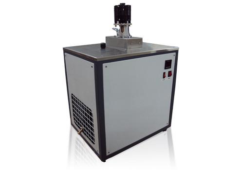 Ultra Cryostat Chiller