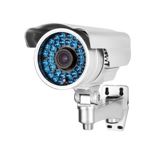 520 Tvl High Resolution Camera