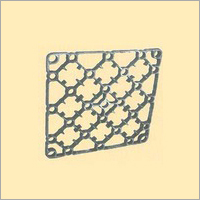 Pinion Loading Grid