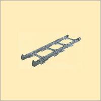 Roller Rail Assembly