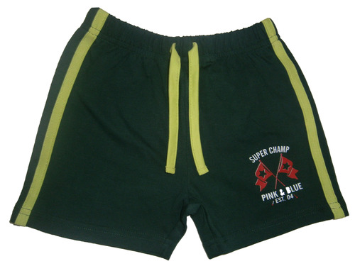 Ifant boys shorts