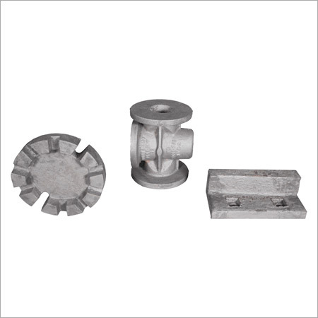 Rolling Mill Parts
