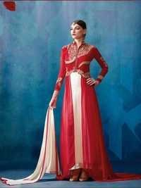 Desiner Salwar Suit