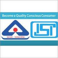 Bis-Isi Licensing Scheme