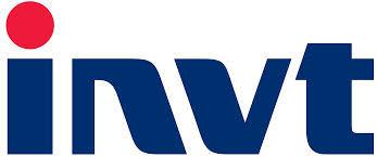 INVT AC Drive Dealer/ Distributor in Delhi - INVT AC Drive Dealer