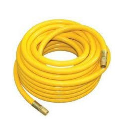 Rubber Agricultural Spray Hose pipe