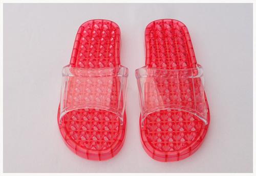 Acupressure Footwear - Acupressure Health Care Center, Shop