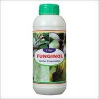 Bio Fungicides
