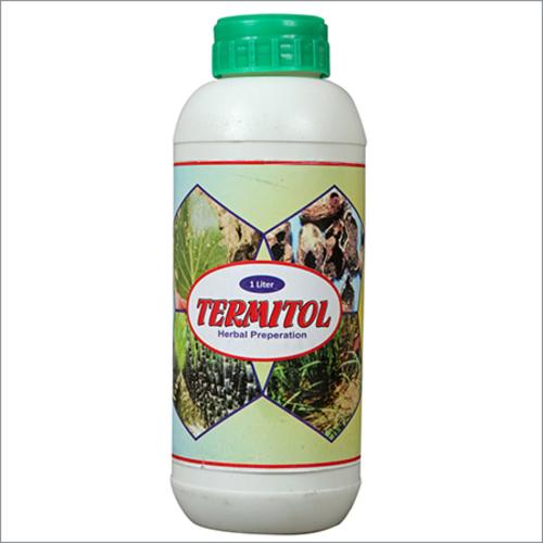 Natural Bio Pesticides