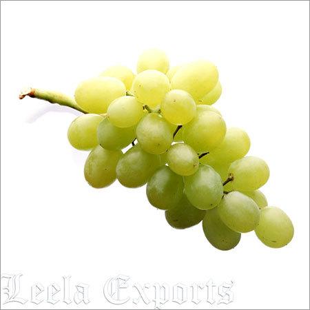 FRUITS : GRAPES
