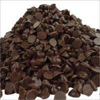 Plain Chocolate Chips