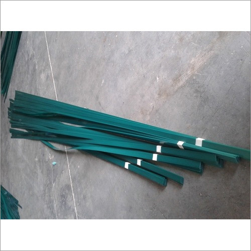 Cotton Bale Strapping