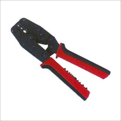 Mechanical Multi Crimping Tool